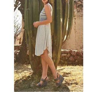Anthropologie Dolan Left Coast Collection Dress S